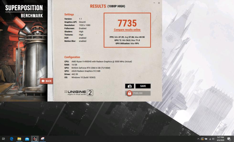 Superposition_Benchmark_v1.1_7735_158620