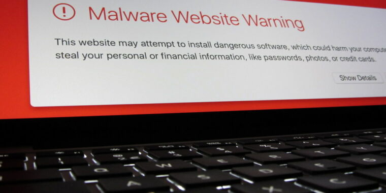 """""""LokiBot,"""" the malware that steals your most sensitive data, is on the rise"""
