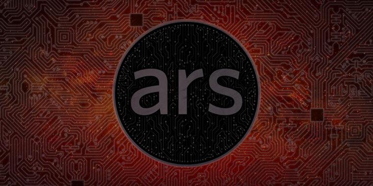 Ars Subscription Drive: Success++