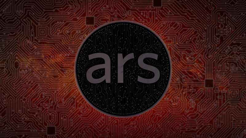 Ars Subscription Drive: Success++