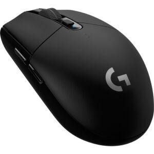Logitech G305 Lightspeed product image