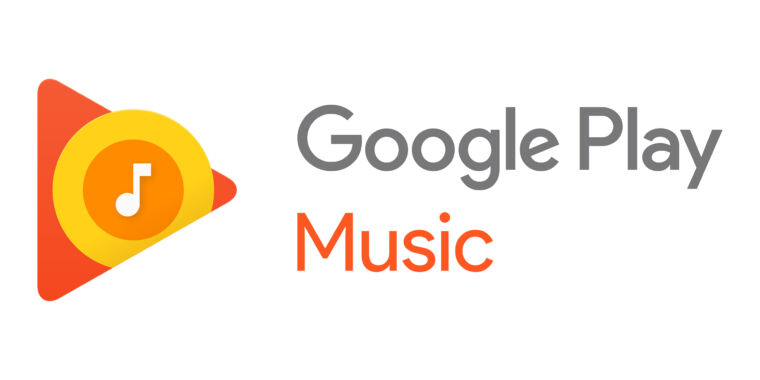 Google Music shutdown starts this month, music deleted in December