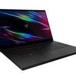 The device starts at $2,600, so it's certainly the premium option in Razer's lineup.
