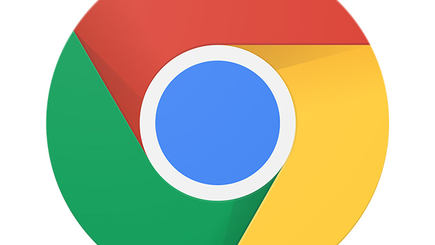 Chrome for Android finally gets a bottom tab bar in new experiment thumbnail