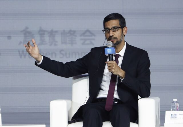 We still don't know why YouTube deleted phrases critical of Beijing