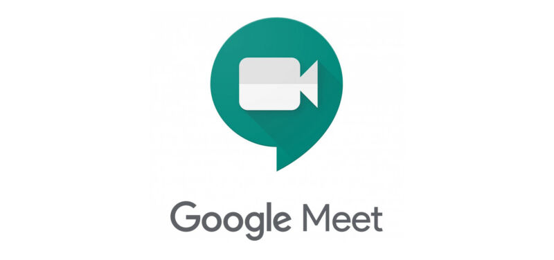 Google Meet puts the clamps on free users, imposes 1-hour meeting limit