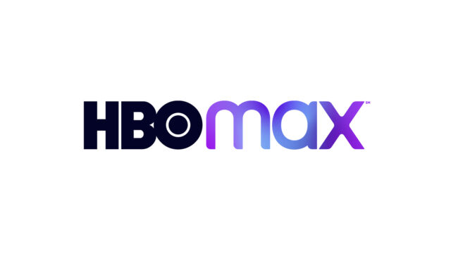 HBO Max is live: $15/mo for a massive library, significant headaches