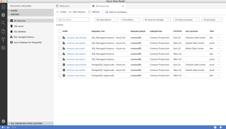 , Microsofts romance med open source-software er udstillet på Build 2020