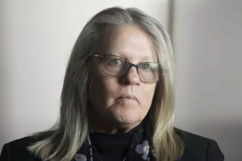 After her research career effectively ended, Dr. Judy Mikovits has re-emerged as an anti-vaccine activist.
