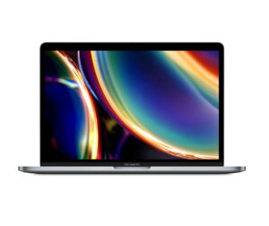 Apple MacBook Pro (13-inch, 2020) product image