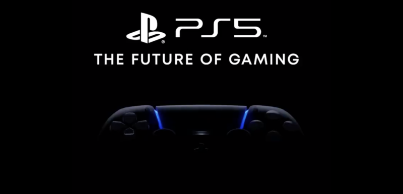 "Sony's vision of the ""future of gaming"" will come some day, but not as originally scheduled, thanks to this week's event delay."