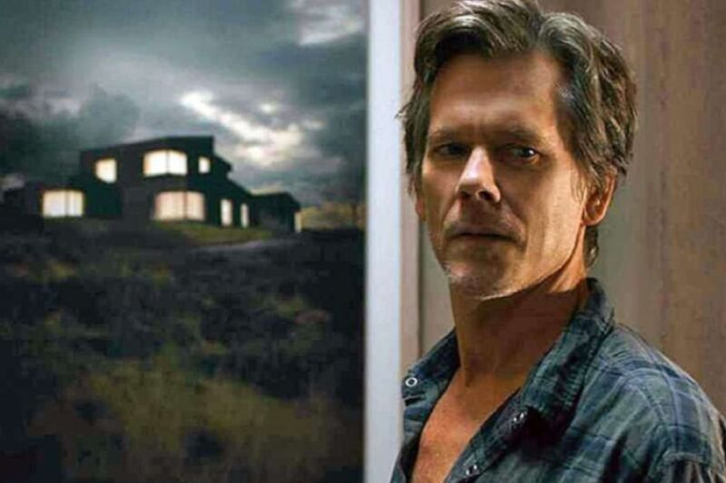 Films Kevin Bacon Movies