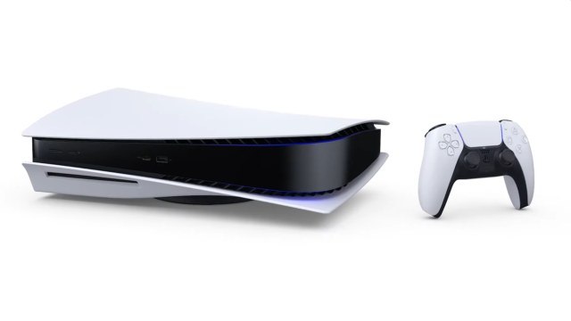 SONY PLAYSTATION 5: WHERE TO PRE-ORDER CONSOLES, GAMES, ACCESSORIES