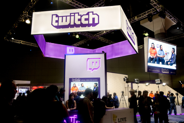 As streamers face harassment allegations, Twitch sees boycott threat