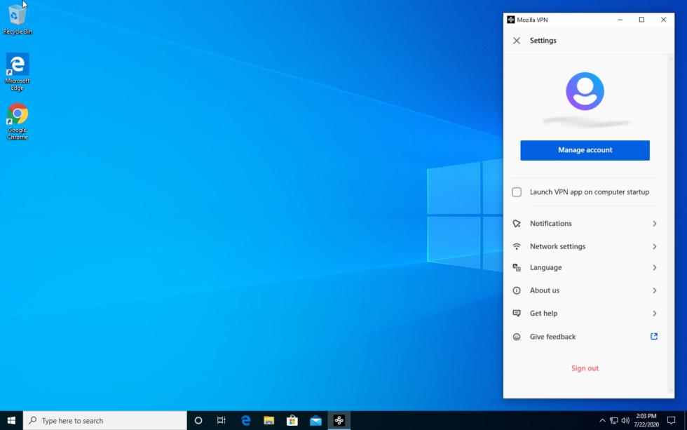 009-windows-mozilla-vpn-settings_-980x61