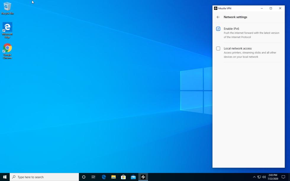 010-windows-mozilla-vpn-network-settings