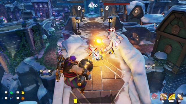 Ea S New 30 Online Only Game An Uphill Slog In A Free To Play World Ars Technica