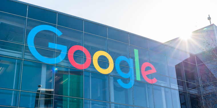 Google agrees to pay French news sites to send traffic thumbnail