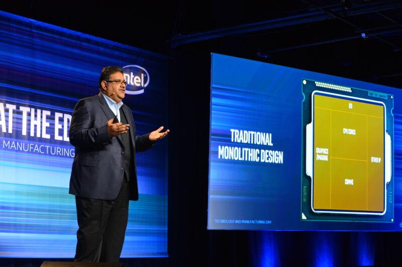 , Hoveder ruller på Intel efter 7nm forsinkelse