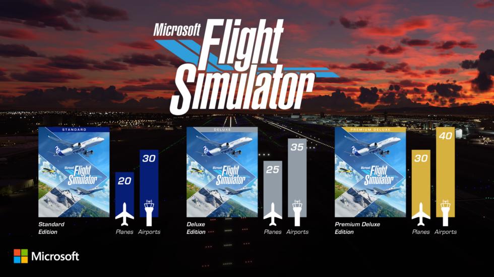 Microsoft-Flight-Simulator_SKUs-980x551.