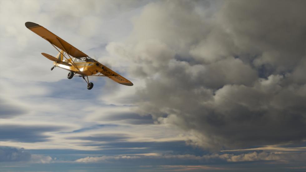 Savage_Desert_CloudyMorning-980x551.png