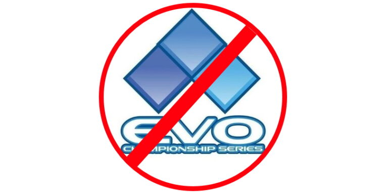photo of Major games, players depart EVO tourney, citing allegations against founder image