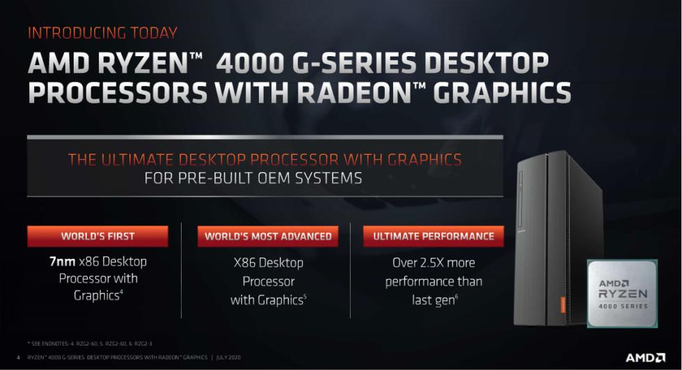 ryzen-4000-g-series-overview-slide-980x5