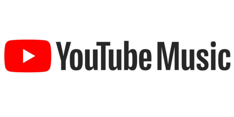 Google says it's working hard to address YouTube Music complaints