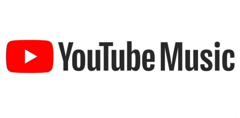 Google Says It S Working Hard To Address Youtube Music Complaints Ars Technica