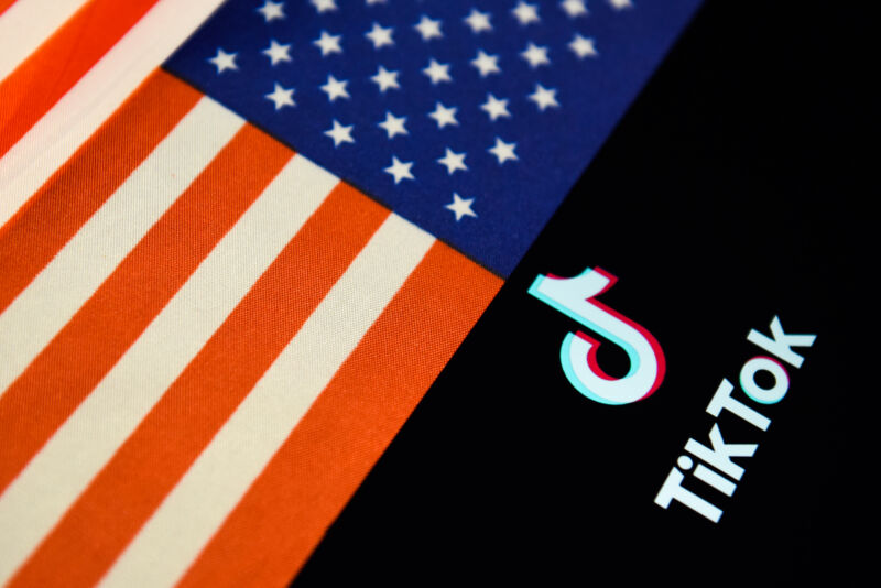 TikTok's US operations may soon be part of every cool teen's favorite code conglomerate, Microsoft.