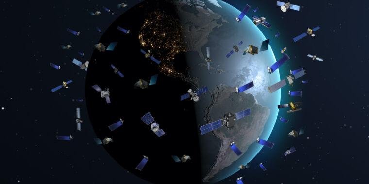 SATCON1 satellites 760x380.