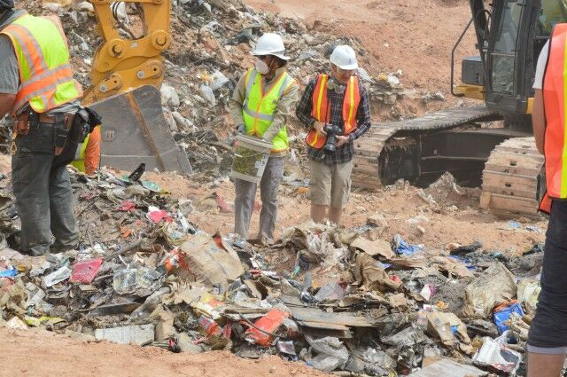 Without full control over their software, console makers fear another glut like the kind that led to excess Atari cartridges being buried in a New Mexico desert.