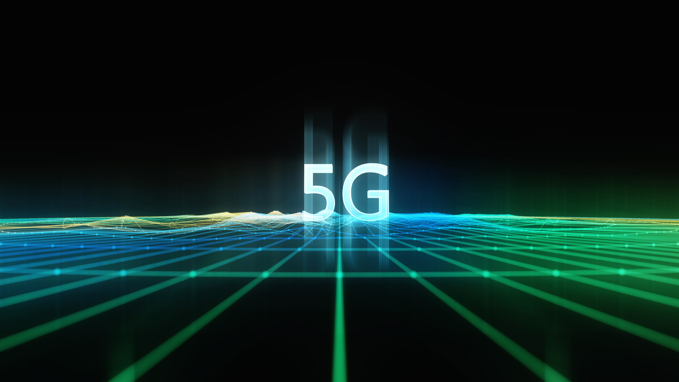5g In Us Averages 51mbps While Other Countries Hit Hundreds Of Megabits Ars Technica