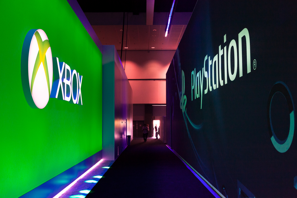 How your PS4 and Xbox One games will work on PS5 and Series X | Ars Technica