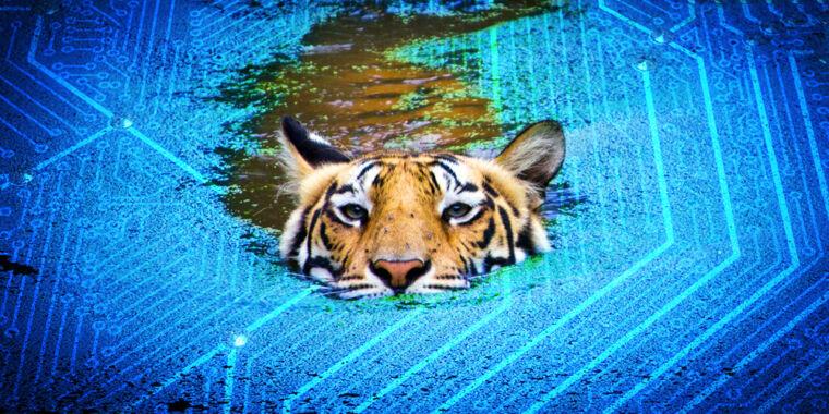 Intel promises high CPU and GPU performance in Tiger Lake laptop parts