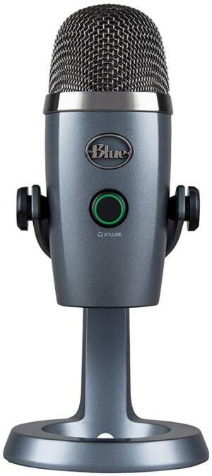 Blue Yeti Nano product image