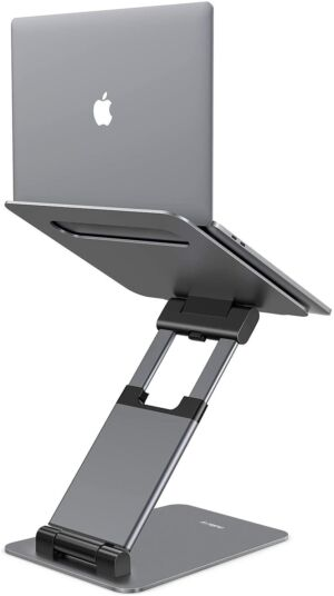 Nulaxy C5 Laptop Stand product image