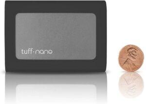 CalDigit Tuff Nano product image