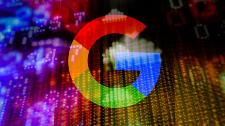 Google's in everything. Perhaps too much everything, regulators now worry.