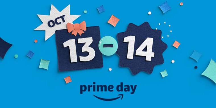 Best of Amazon Prime Day 2020 cover image