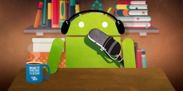 The Android 11 interview: Googlers answer our burning questions – Ars Technica