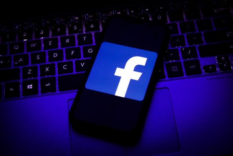 Facebook's outage likely cost the company over $60 million
