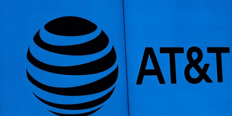 AT&T announces deal to spin off DirecTV into new company owned by... AT&T