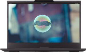 System76 Lemur Pro product image