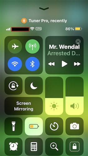 recent - A bevy of recent options makes iOS 14 probably the most safe cell OS ever