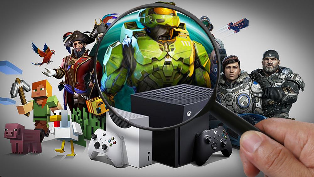 Xbox All Access is worth considering if you want a new Xbox but don't want to pay full price upfront—provided it's available in your country.