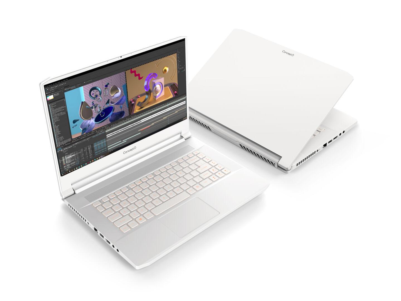 acer conceptd 7 laptop Acer ConceptD 7 Laptop ConceptD 7 CN715 72G High 01 1440x1080