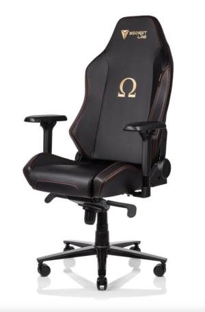Secretlab Omega (2020 Series) product image