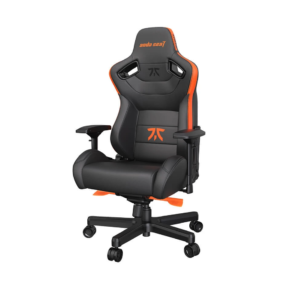 Anda Seat Fnatic Edition product image