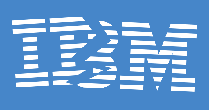 IBM to split into two companies by the end of 2021